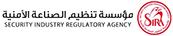 SIRA & Dubai Certified Experts